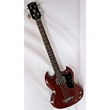 Gibson 1973 EB3 Electric Bass Guitar