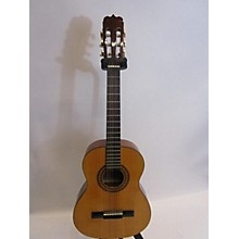 Takamine 1973 JS-24 Classical Acoustic Guitar
