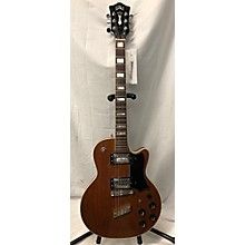 Guild 1973 M-75 Solid Body Electric Guitar