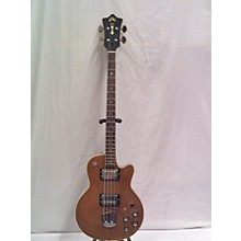 Guild 1973 M-85II Electric Bass Guitar