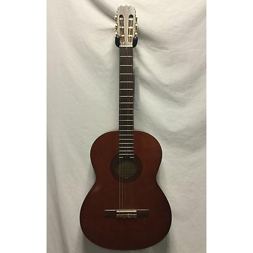 Garcia 1973 MODEL NO.3 Classical Acoustic Guitar