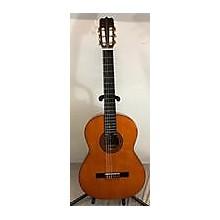 Garcia 1973 No. 3 Classical Acoustic Guitar
