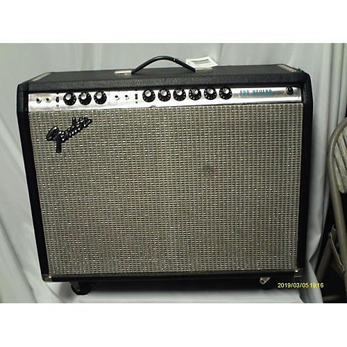 vintage fender 1973 pro reverb tube guitar combo amp guitar center. Black Bedroom Furniture Sets. Home Design Ideas