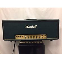 Marshall 1973 Super Bass Mkii 100 Tube Bass Amp Head
