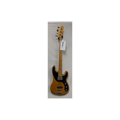 Fender 1973 Telecaster Bass Electric Bass Guitar