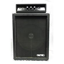 Univox 1973 UB252 Bass Stack