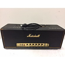 Marshall 1974 1974 Marshall JMP 100 Watt Head Tube Guitar Amp Head