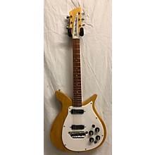 vintage solid body electric guitars guitar center. Black Bedroom Furniture Sets. Home Design Ideas
