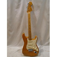 Fender 1974 American Standard Stratocaster Solid Body Electric Guitar