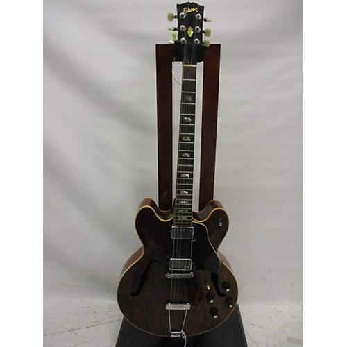 Gibson 1974 ES150 Hollow Body Electric Guitar