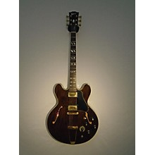 Gibson 1974 ES345 Hollow Body Electric Guitar