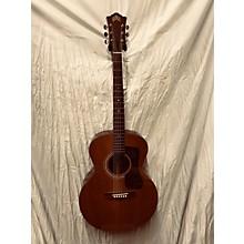 Guild 1974 F30 ARAGON Acoustic Guitar