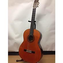 Garcia 1974 Grade 3 Classical Acoustic Guitar