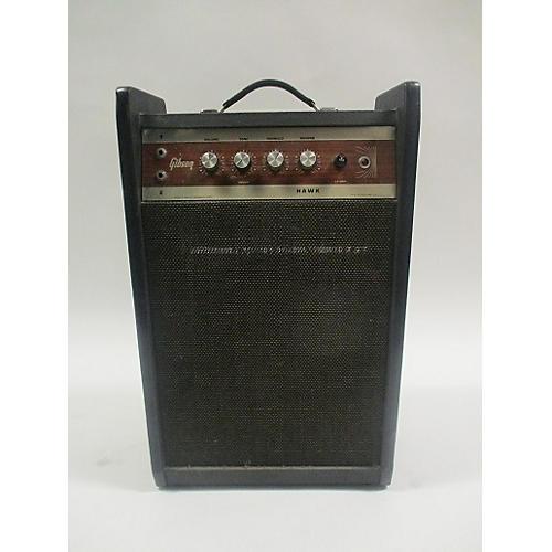 Gibson 1974 Hawk