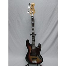 Carlo Robelli 1974 Jazz Bass Electric Bass Guitar