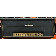 Vintage Amplifiers & Effects | Guitar Center