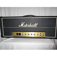 Marshall 1974 Jmp MkII Tube Guitar Amp Head