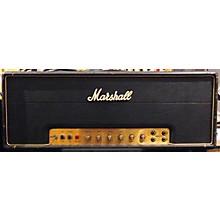 Marshall 1974 MK II Master Lead Head 100 Tube Guitar Amp Head