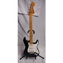 Fender 1974 Stratocaster Solid Body Electric Guitar