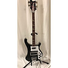 Rickenbacker 1975 4001 Electric Bass Guitar