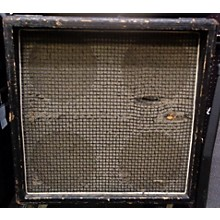 Marshall 1975 4x12 Guitar Cabinet
