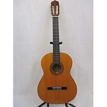 Alvarez 1975 5003 Classical Acoustic Guitar