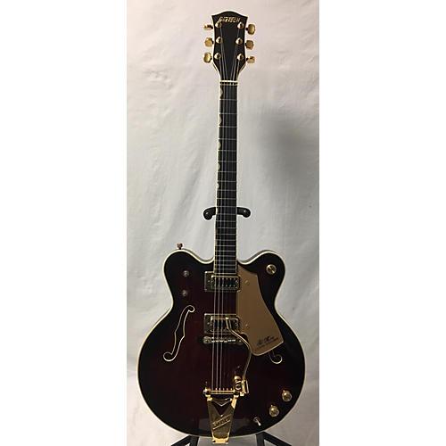 Gretsch Guitars 1975 7670 COUNTRY GENTLEMAN Hollow Body Electric Guitar
