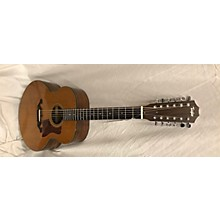 Taylor 1975 775 Acoustic Guitar