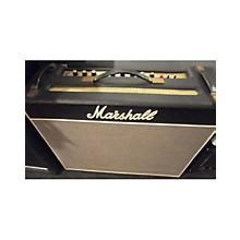 Marshall 1975 Artiste 2X12 Tube Guitar Combo Amp