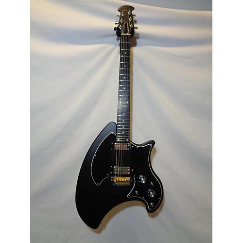 Ovation 1975 BREADWINNER Solid Body Electric Guitar
