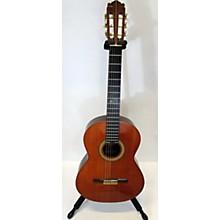 Alvarez 1975 CY 125 Classical Acoustic Guitar