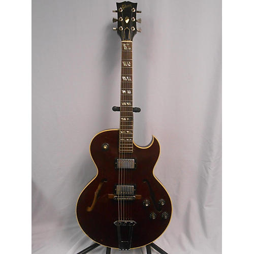 Gibson 1975 ES1 75T Hollow Body Electric Guitar