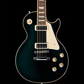 Dating les paul deluxe