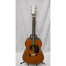 Gibson 1975 MK35 Acoustic Guitar