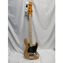 Fender 1975 Reissue Jazz Bass Electric Bass Guitar