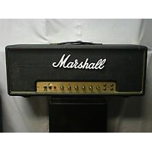 Marshall 1976 1976 Marshall JMP 100 Super Lead Tube Guitar Amp Head