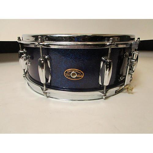 Slingerland 1976 5.5X14 Student Radial Drum