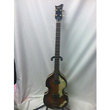 Hofner 1976 Bass Electric Bass Guitar