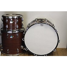Ludwig 1976 BigBeat Drum Kit
