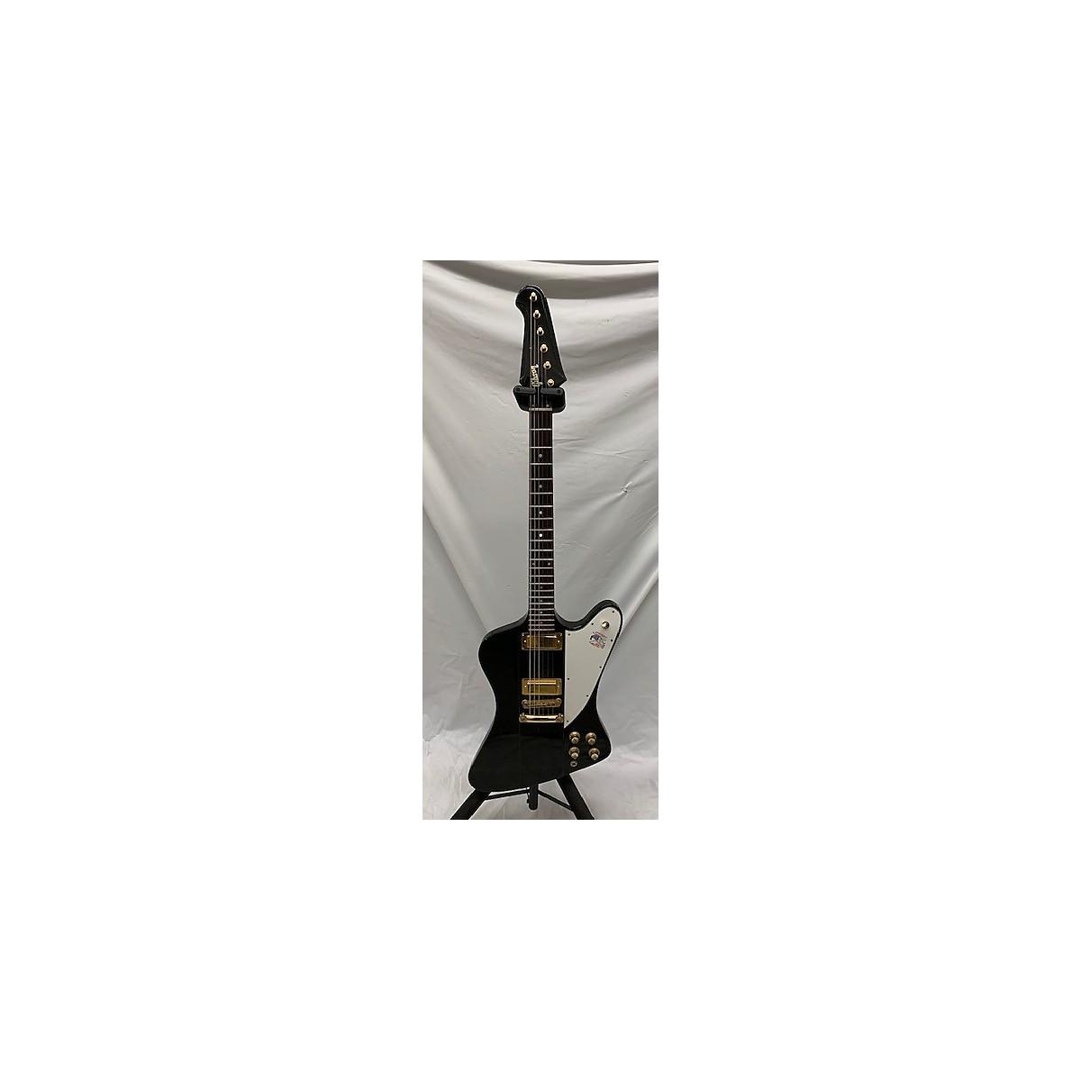 Gibson 1976 Firebird Solid Body Electric Guitar