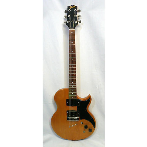 Gibson 1976 L6-S DELUXE Solid Body Electric Guitar