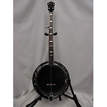 Fender 1976 LEO Banjo