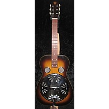 Dobro 1976 Model 60 Resonator Guitar