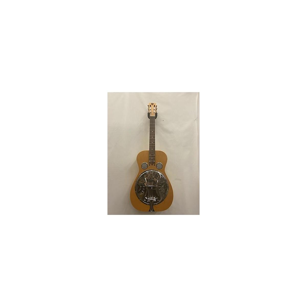 Dobro 1976 Model 60 Resonator Guitar