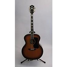 Guild 1976 Navarre F-50 R Acoustic Guitar