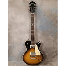 Ibanez 1976 PF100 Solid Body Electric Guitar