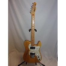 Greco 1976 Spacey Sounds Solid Body Electric Guitar