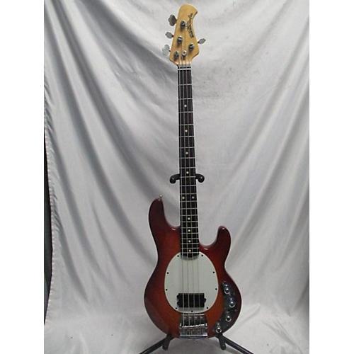 Ernie Ball Music Man 1976 Stingray Guitar Solid Body Electric Guitar