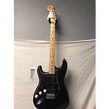Vintage Fender Store | Guitar Center