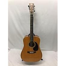 Ibanez 1977 1977 Ibanez 953 Acoustic Acoustic Guitar